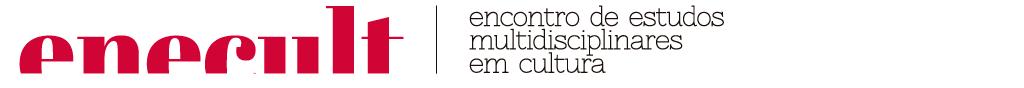 ENECULT