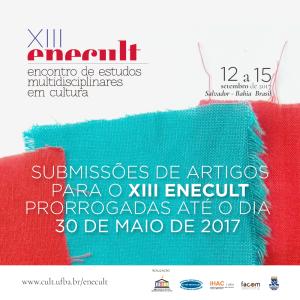 enecult_card_alterado