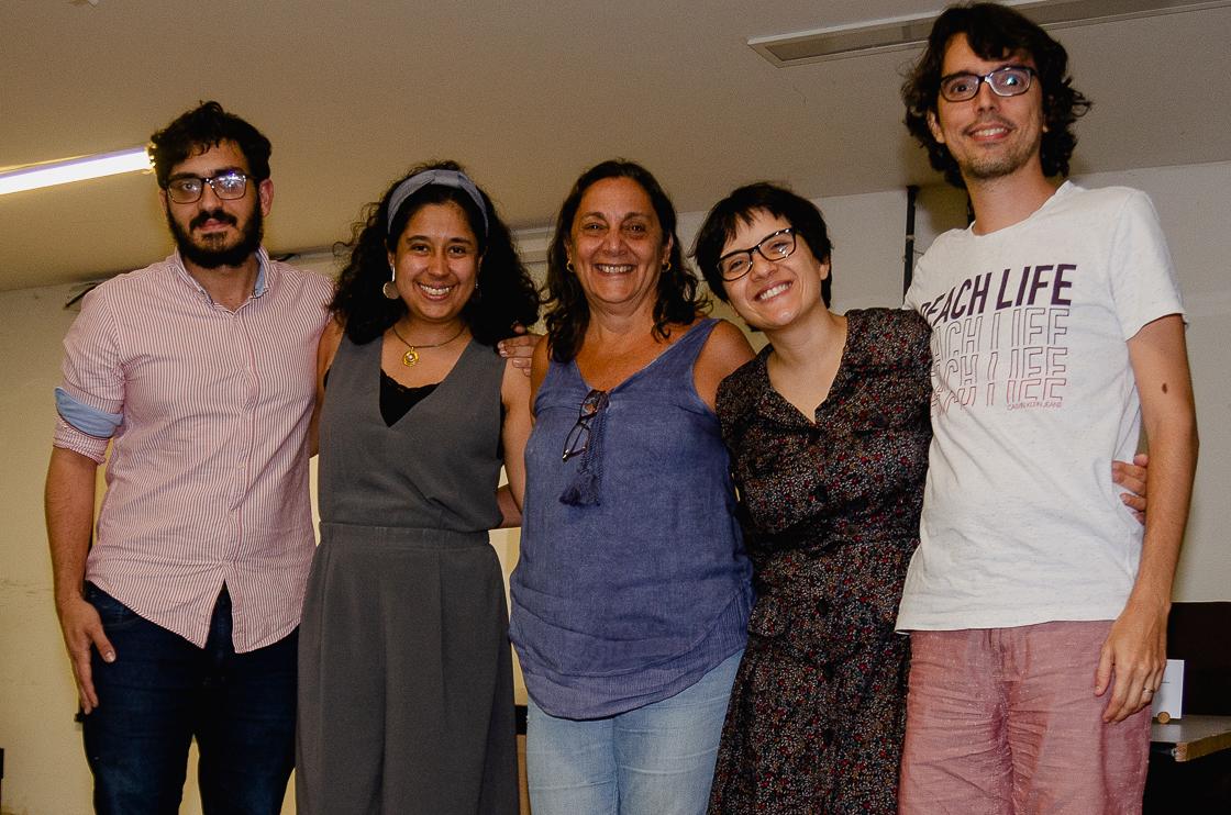 Um diagnóstico das ciências humanas no Brasil