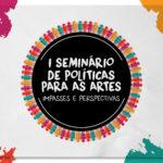 03_Capa_Facebook_I Seminário_