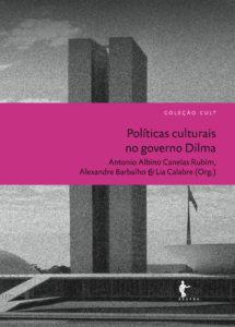 politicasculturaisdilma-capa-497x228mm.indd